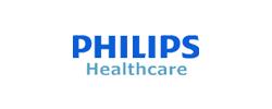 معرفی برند بزرگ بازار تجهیزات پزشکی دنیا